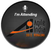 AgileIndia2012_Attending_Black.png