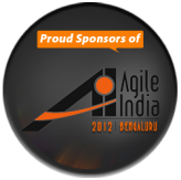 AgileIndia2012_Sponsoring_Black_CallOut.png