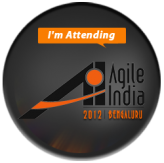 AgileIndia2012_Attending_Black_CallOut.png