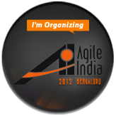 AgileIndia2012_Organizing_Black_CallOut.png