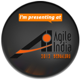 AgileIndia2012_Presenting_Black_CallOut.png
