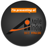 AgileIndia2012_Presenting_Black_CallOut_V2.png