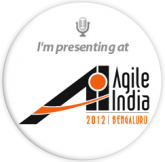AgileIndia2012_Presenting.png