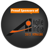 AgileIndia2012_Sponsoring_Black_CallOut_V2.png